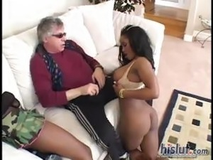 ebony movies galleries