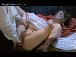 nude humiliation abuse young video