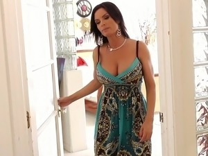 house wife sex movie