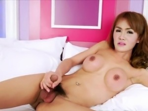 asian ladyboy movie preview