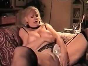 fingering my wife video