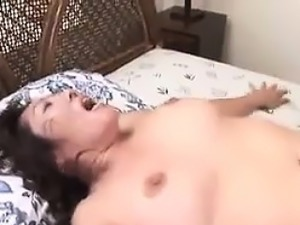 xxx mature cum swallowing
