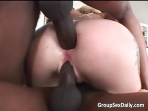 young black african twinks nude