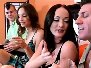 young sex swingers