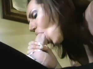 big cocks banging young pussy