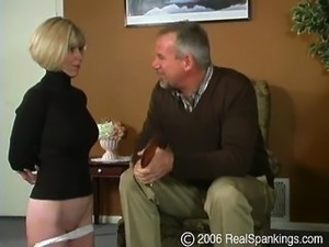 free online porn videos pornstar punishment