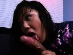 redtube asian massage xxx