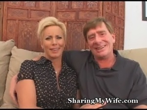 mature swinger fap movies
