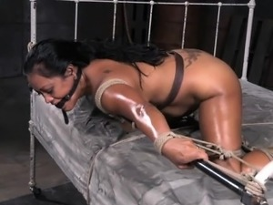 fetish sex video speculum