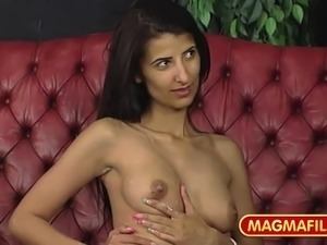 video x casting amateur telecharger