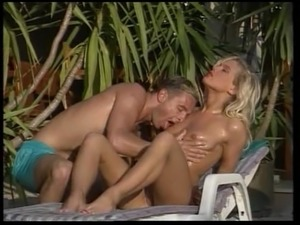 nudism outdoor sex