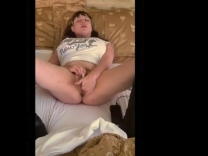 dirty white bitch porn