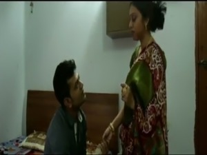Bangla girl sex