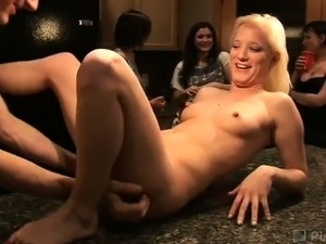 ass fingering girl tube