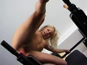 anal sex wifes