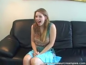 movies casting couch teens reality