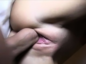 fingered to orgasm videos