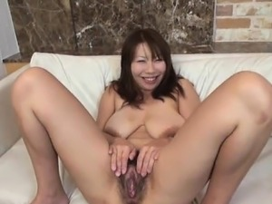 asian girl sex massage video