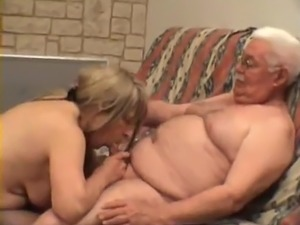 mature swingers home videos