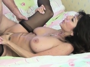 Teens swallowing cum