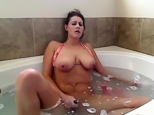 cougar blow suck big tit xxx