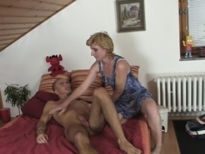 porn video and czech babes