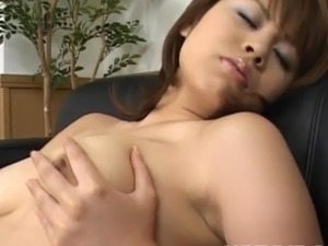 sex movie with girl and vibrator