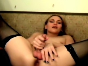 free stockings anal sex