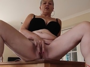 house wife sex free video