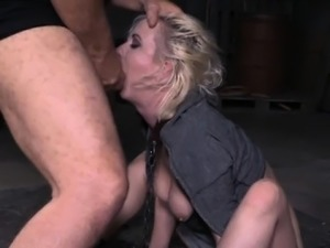 fetish huge nipples free video