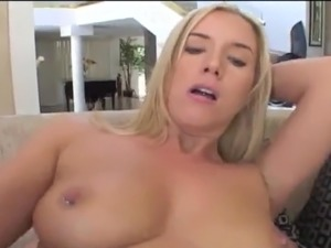 erotic move online video