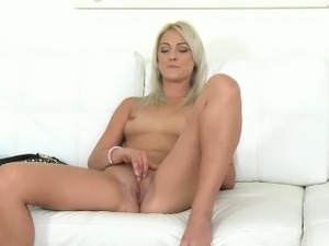female beauty porn