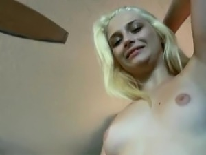 dark angel porn video pov