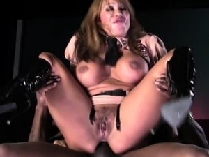free black big tit videos
