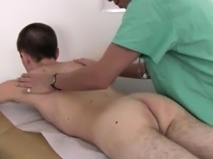 brazilian shemale gapes young boy