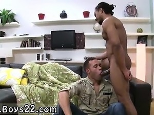 Young chubby boys have gay sex for first time porn first tim