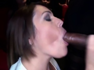 bi sex threesome porn big cocks