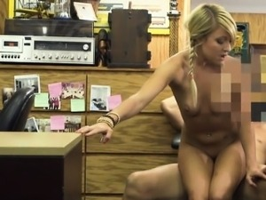 gie style pregnant puppies tits pussy