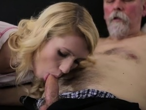 couple goes mmf bi video