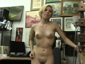 lesbian sex video first time