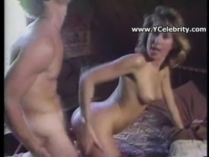 video porn streaming classic fonda