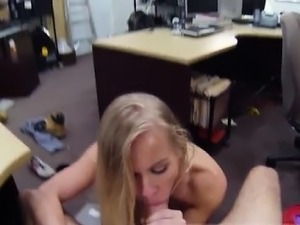 horny milfs first time anal sex