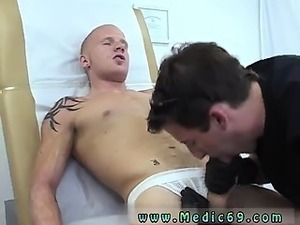 Male bdsm stories college gay Occasionally he would break fr