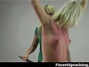 nc bdsm sex with wife
