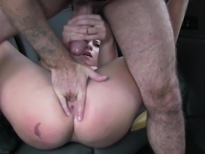 czech sex club fuck