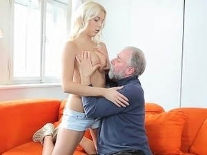 erotic old man sex boy stories