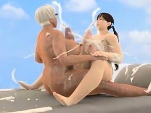 all shemale giantcock futanari porn movies