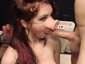 lesbian violent sex unea