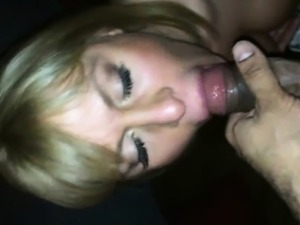 interracial wife daughter breeders