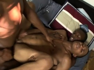 group sex hardcore